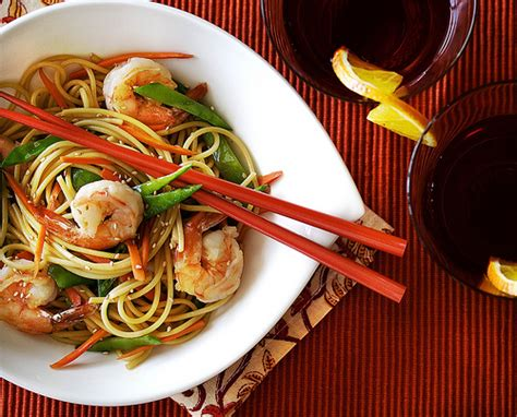longevity noodles for new year new year foods and traditions