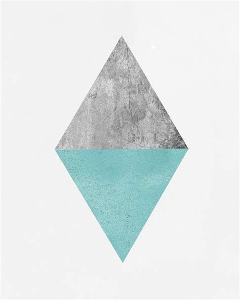 imagenes arte minimalista las 25 mejores ideas sobre arte minimalista en pinterest