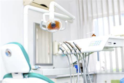 Cabinet Dentaire De Fre by Vrai Faux Quels Sont Mes Droits Chez Le Dentiste