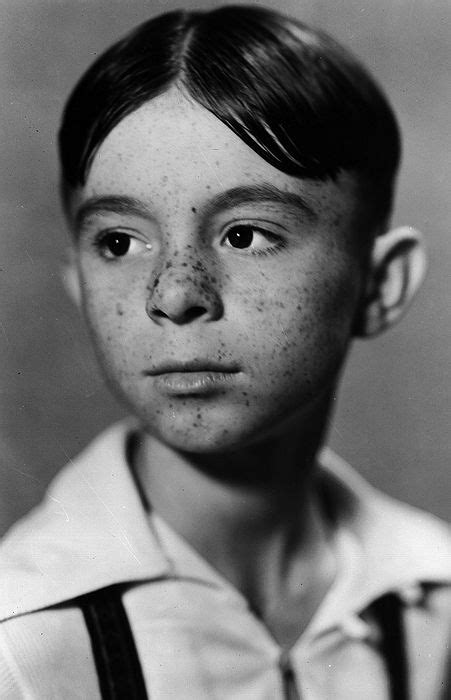 famous people murdered 186 best images about little rascals quot our gang quot on