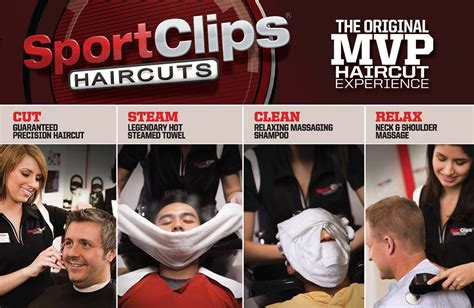 haircut near me san diego sport clips haircuts of 4s ranch village coupons near me