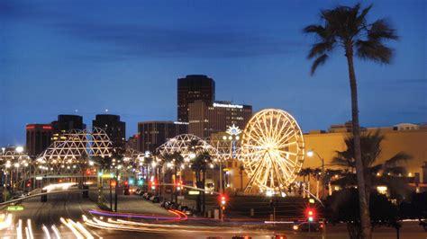 neighborhoods in long beach ca long beach convention