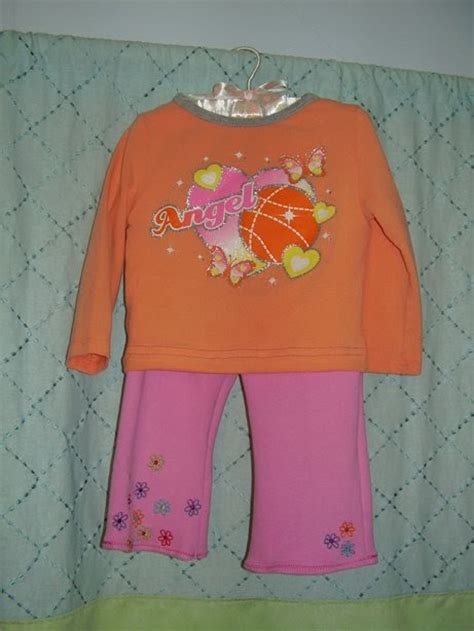 shirt onesie pattern snazzle craft finally a onesie pattern and a recon too