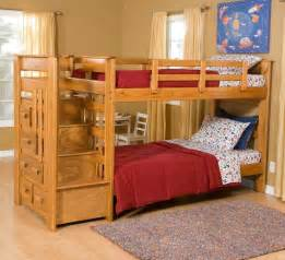 Children S Desk With Hutch Bedroom Designs Heartland Twin Over Bunk Bed With Storage