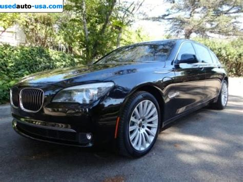 insurance for bmw 1 series for sale 2011 passenger car bmw 1 series sunland
