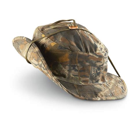 military hats boonie hats military apparel 2 mossy oak 174 boonie hats 293993 hats caps at