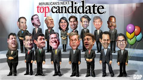 presidential election candidates list 2016 republican party presidential candidates list a