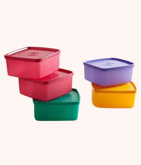 Cool N Fresh Set tupperware cool n fresh medium set of 4 questions and answers for tupperware cool n fresh