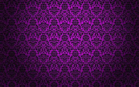 wallpaper purple gold purple backgrounds wallpapers wallpaper cave