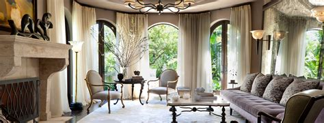 kim kardashian house interior design kim kardashian home interior design home design and style