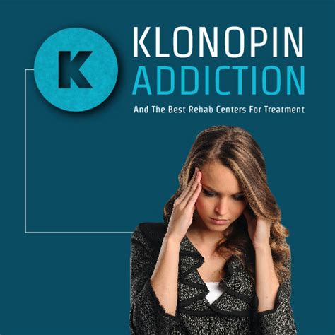 Clonazepam Detox by Klonopin Detox Cashcarrental Net