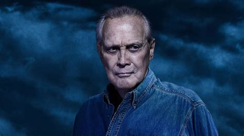 actor who looks like lee majors lee majors to receive saturn lifetime achievement award