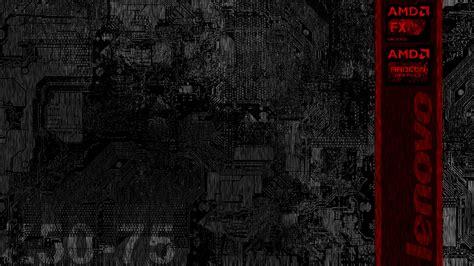 wallpaper for laptop hd quality free download lenovo ultra 4k hd lenovo wallpaper 45 images