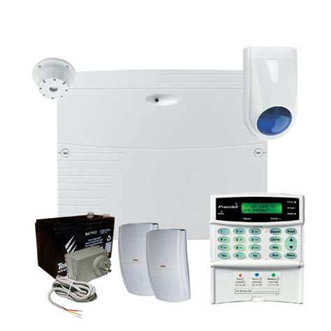 home alarm systems perth home security sms security