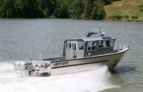 north river boats for sale alaska research 2014 north river sounder on iboats