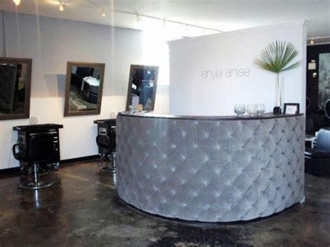 Salon Reception Desk Ikea Receptionist Desk Ikea Bmpath Furniture