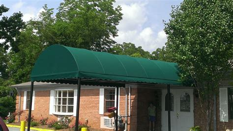 awning style quality awnings installed in atlanta ga asheville nc