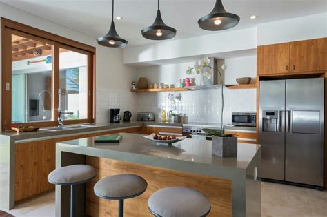 quality teak wooden kitchen cabinets teak bali