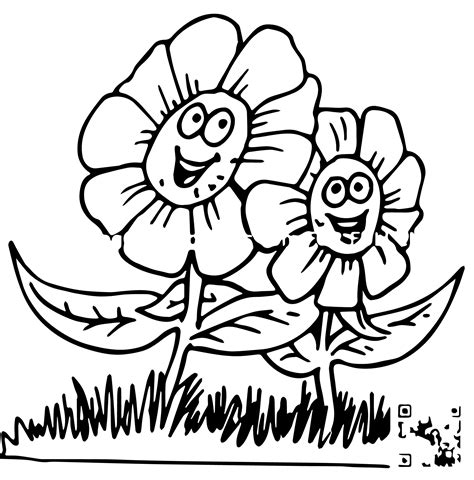 coloring pages that are free trippy coloring pages full size coloring pages