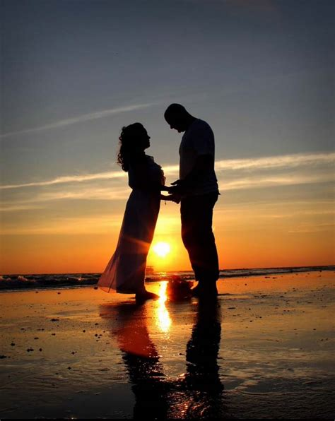 treasure island beach weddings sunset beach weddings