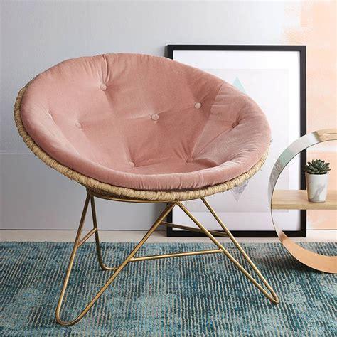 round reading chair 17 best ideas about round chair on pinterest cuddle