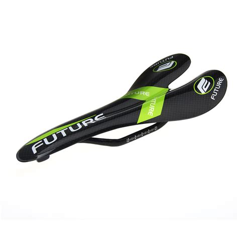 road bike seats comfortable most comfortable bike seat carbon road bike saddle