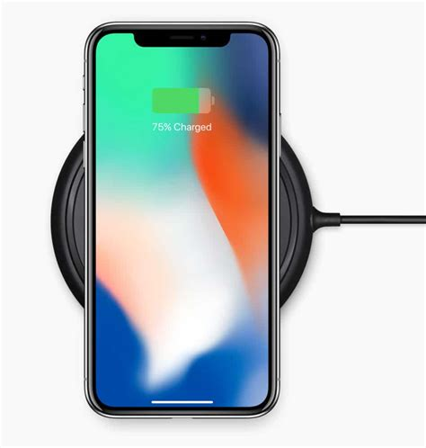 where to buy an iphone charger how to buy a wireless charger for iphone 8 iphone 8 plus