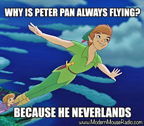 Cute Disney Memes - 32 best images about disney memes on pinterest