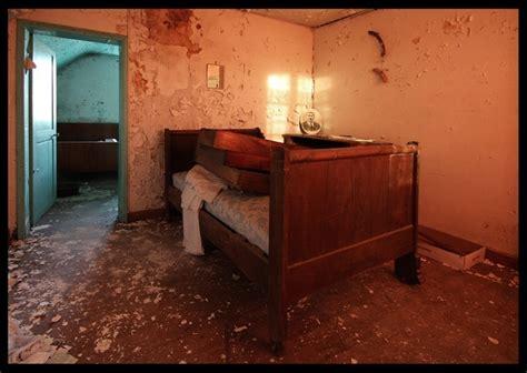 chambre des notaires de l oise la vieille chambre cityscape photos fabrice s