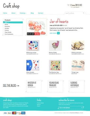 shopify themes california 1000 images about shopify themes on pinterest ecommerce