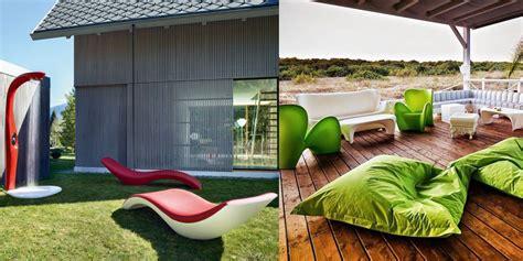 mobili da giardino outlet arredo mobili giardino roma