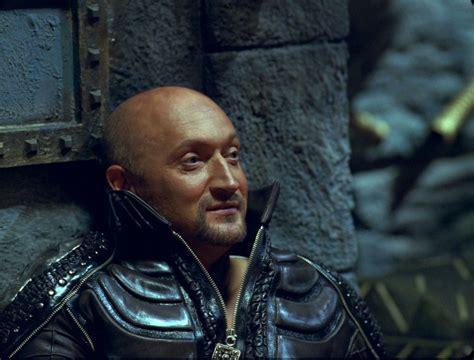 film fantasy russo yuriy kutsenko nel fantasy russo il maestro della pietra