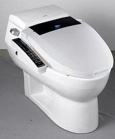 Bidet Dryer Combo Toilet Bidet Combo Roselawnlutheran