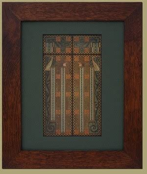 mosaik design 3994 framed prints dard studios catalog