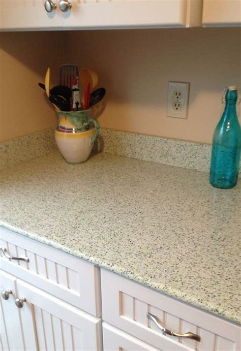 Geos Countertop by Here Are New Quot Recycled Glass Quot Countertops From Geos