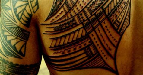 henna tattoos long beach island the home of tattoos alibata baybayin