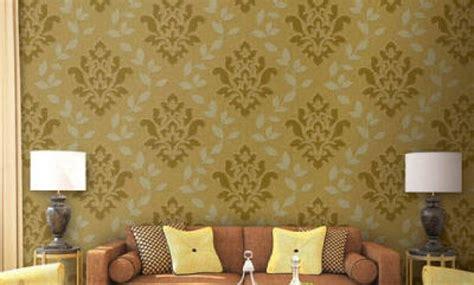 Wallpaper Dinding Full | harga wallpaper dinding terbaru maret 2018 info harga