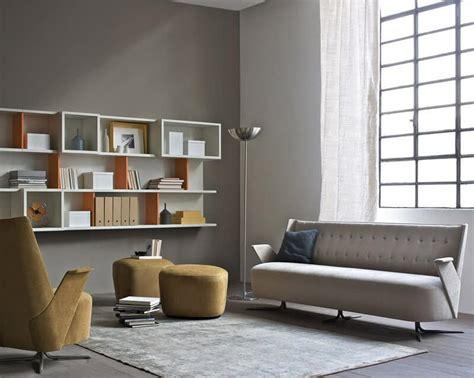divani compatti divano compatto per uffici moderni idfdesign