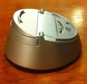 Polder Traffic Light Kitchen Timer A Tale Of Two Timers Pete S Guide To Innovation