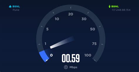 speed test net speedtest net now test your speed without flash