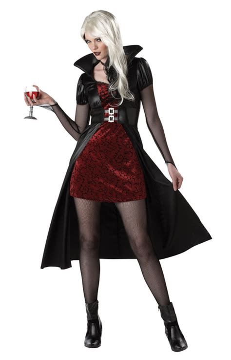vampire halloween costumes shopping guide   number