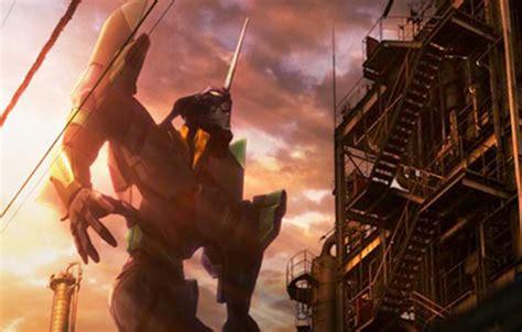 Ordinal Attack Of Titan 05 押さえておきたいアニメ映画50選 海外掲示板翻訳 翻訳こんにゃくお味噌味 仮
