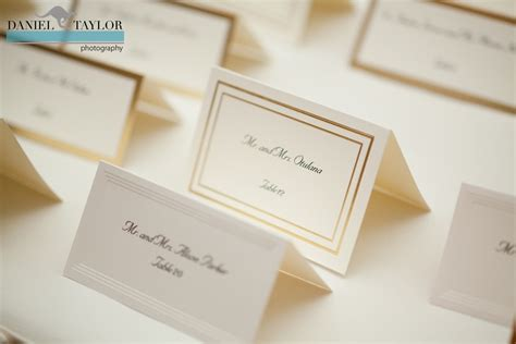 place card template wedding reception wedding reception place cards arts arts