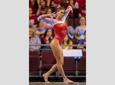 2016 SEC Gymnastics Championship | Arkansas Razorbacks Football Roster