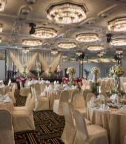 Concorde Hotel Singapore ? Blissful Brides Singapore