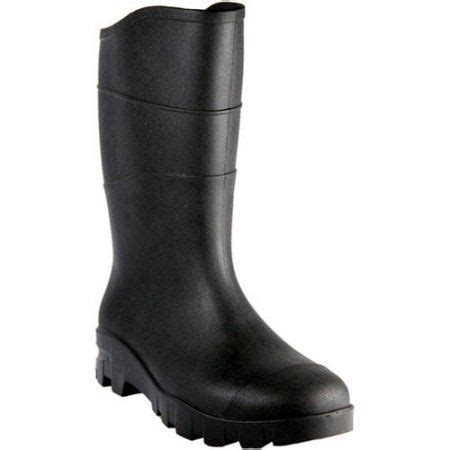 rubber boot day free 2 day shipping on qualified orders over 35 buy