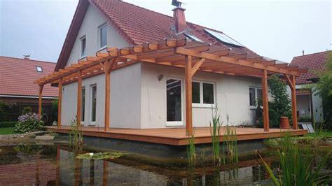 terrasse glasdach glasdach 252 ber terrasse rahrig kreativausbau