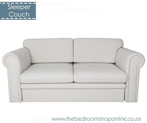 sleeper couches south africa strong and sturdy sleeper couches manufactured in cape