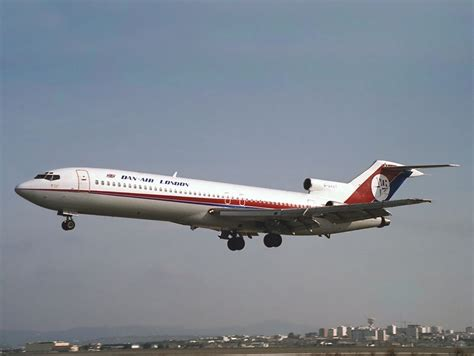 4 Dan Air file boeing 727 212 adv dan air an0538740 jpg wikimedia commons