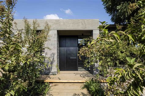 baring house gallery of bare house jacobs yaniv architects 5